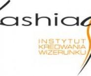 KASHIAGO Instytut Kreowania Wizerunku