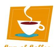 Kawiarnia Cup of Coffee