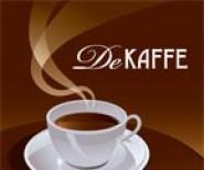Kawiarnia Wiedeńska DeKAFFE