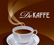 Kawiarnia Wiedenska DeKaffe
