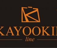 Kayookie Line - torebki,  torby, portfele, galanteria skórzana