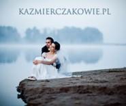 Kaźmierczakowie Fotografia Ślubna Poznań