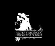 kbfoto-fotografia-slubna