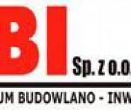 KBI Sp. z o.o. Konsorcjum Budowlano-Inwestycyjne