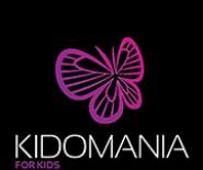 Kidomania.pl