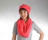 Kids By Gabi - Nowoczesne ubrania dla dzieci