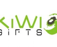 Kiwi Gifts agencja reklamy Sosnowiec