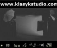 Klasyk Studio