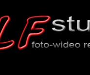 KLFstudio foto-wideorejestracja