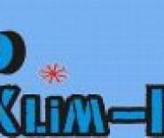 Klim-Faf