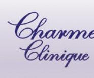 Klinika stomatologiczna Charmeclinique