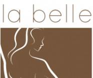 Klinika Urody La Belle