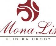 Klinika Urody Mona Lisa