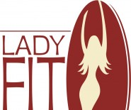 "Klub ""Lady Fit"""