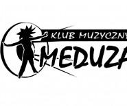 Klub Muzyczny MEDUZA