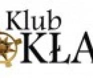 Klub POKŁAD Gdynia