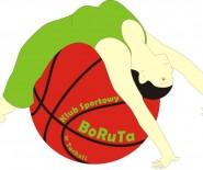 Klub Sportowy Boruta