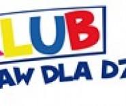 """Klub Zabaw dla Dzieci """"Fantazja"""""""