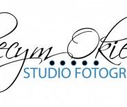 KOBIECYM OKIEM Studio Fotografii