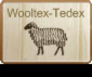 Kołdry z wełny producent Wooltex-Tedex
