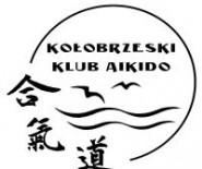 Kołobrzeski Klub Aikido