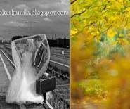 Kolter-Arciszewska fotograf