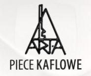Kominki-Piece-Kafle Art-A