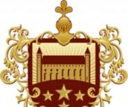 Kompleks Zamkowo - Pałacowy Zamek Gniew