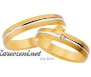 Kompleksowe usługi ślubne i weselne