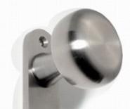 KONCEPT STAL - elementy balustrad, zadaszenia, uchwyty do szkła