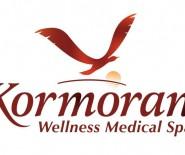 Kormoran Wellness Medical Spa