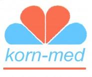 """""""KORN-MED""""s.c. Gabinet Stomatologiczny N.Z.O.Z."""
