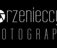 Korzenieccy PHOTOGRAPHY - fotografia ślubna