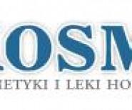 KOSMED - Kosmetyki i Leki Homeopatyczne