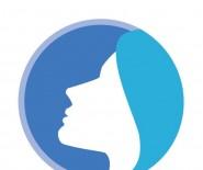 Kosmetologia praktyczna Dr Ewa Szmaj