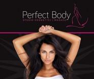 Kosmetyczka i masaże Perfect Body
