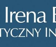 Kosmetyczny Instytut Dr Irena Eris w Bydgoszczy