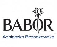 Kosmetyki Babor, Instytut Piękna, Gabinet Kosmetyczny Babor
