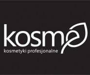 Kosmetyki profesjonalne sklep Opole kosme.pl