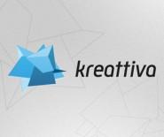 KREATTIVA  |  web design, identyfikacja wizualna