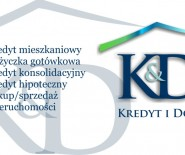 Kredyt i Dom