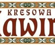 Kresowa Hawira