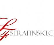 Krzysztof Serafiński