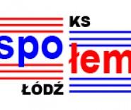 KS Społem Łódź