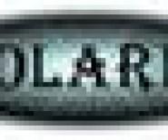 ksiegarnia internetowa Solaris