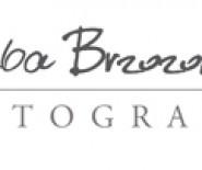 Kuba Brzozowski - Fotografia