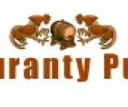 Kuranty Pub
