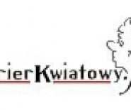 Kurier Kwiatowy Kwiaciarnia Internetowa www.kurierkwiatowy.pl