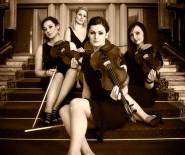 Kwartet ARTE