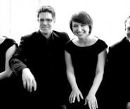 Kwartet Manus